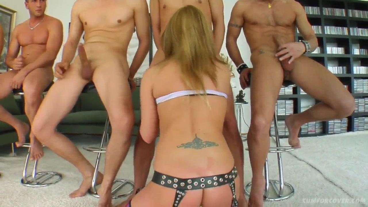 Naked Porn tube Senior women unnatural boobs