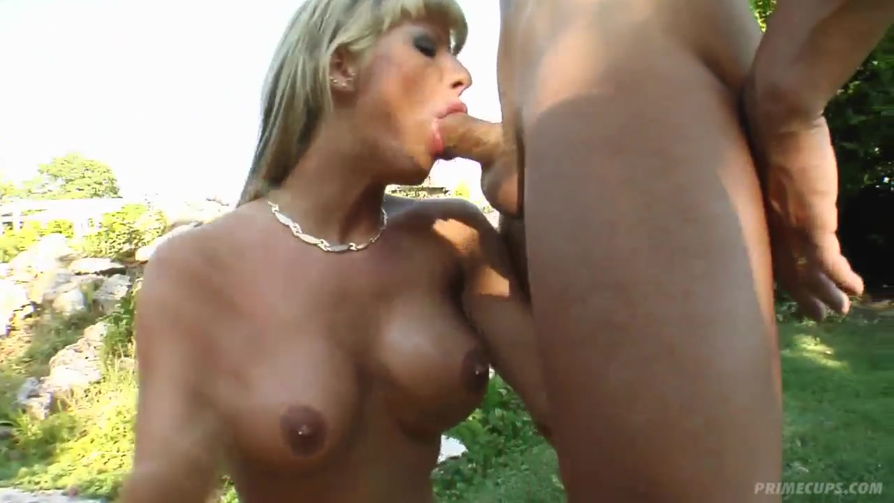 XXX Video Where to go with a guy you like