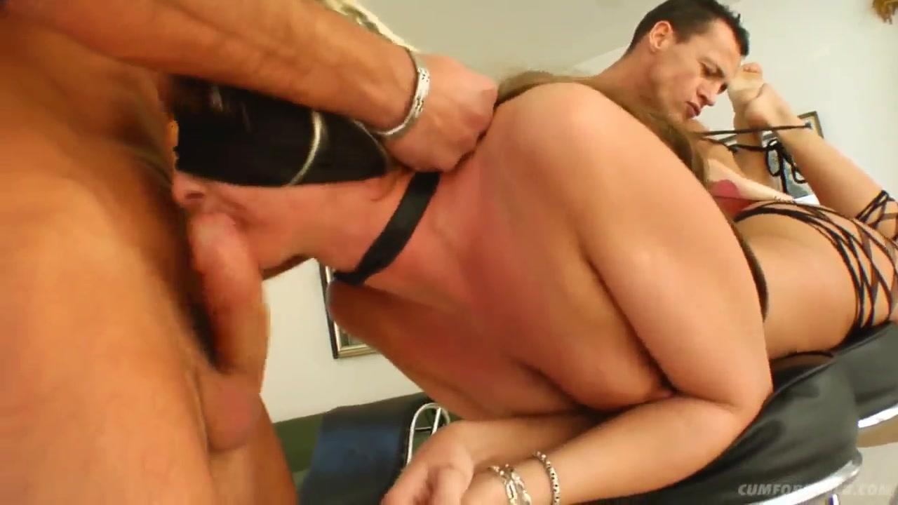 small boobs naked pussy Hot porno