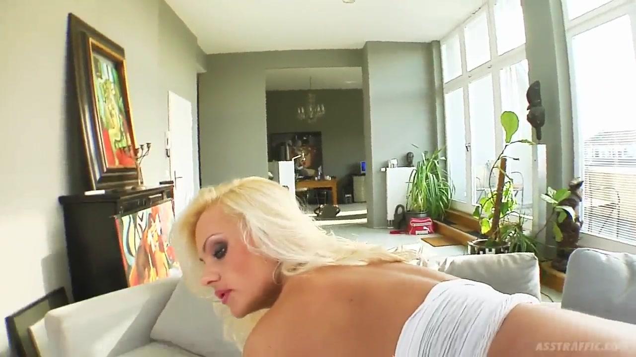 her anastasia finger door minute time Porn tube