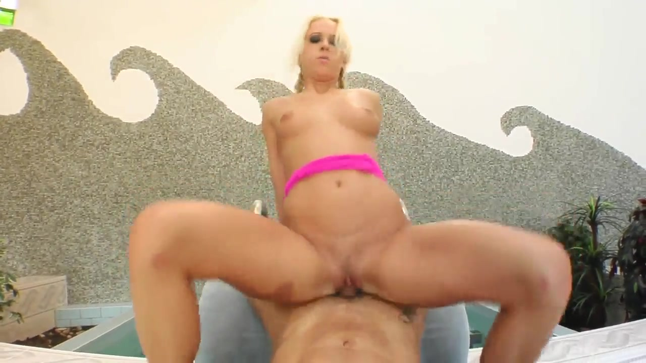 Casters wife sexual dysfunction Best porno