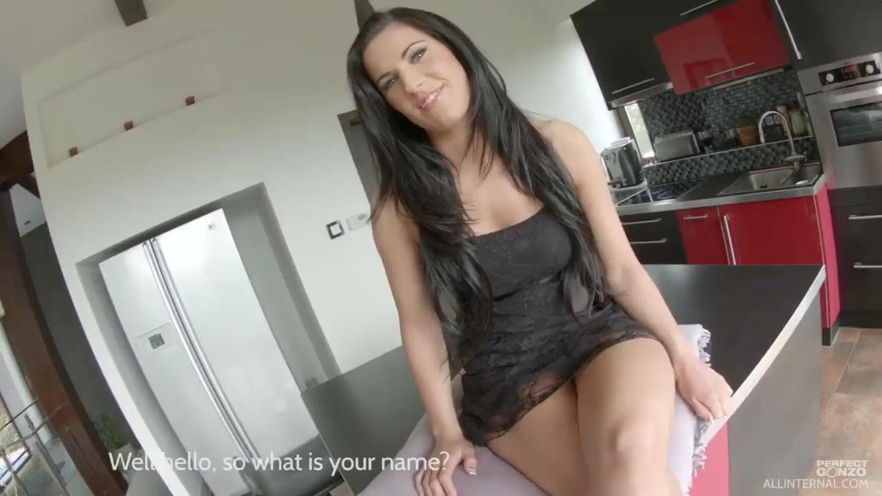 Kamlesh n dave m dating XXX Porn tube