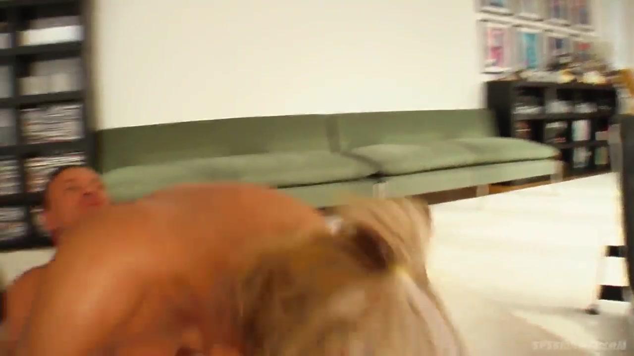 Rebecca linares porn hd XXX Video