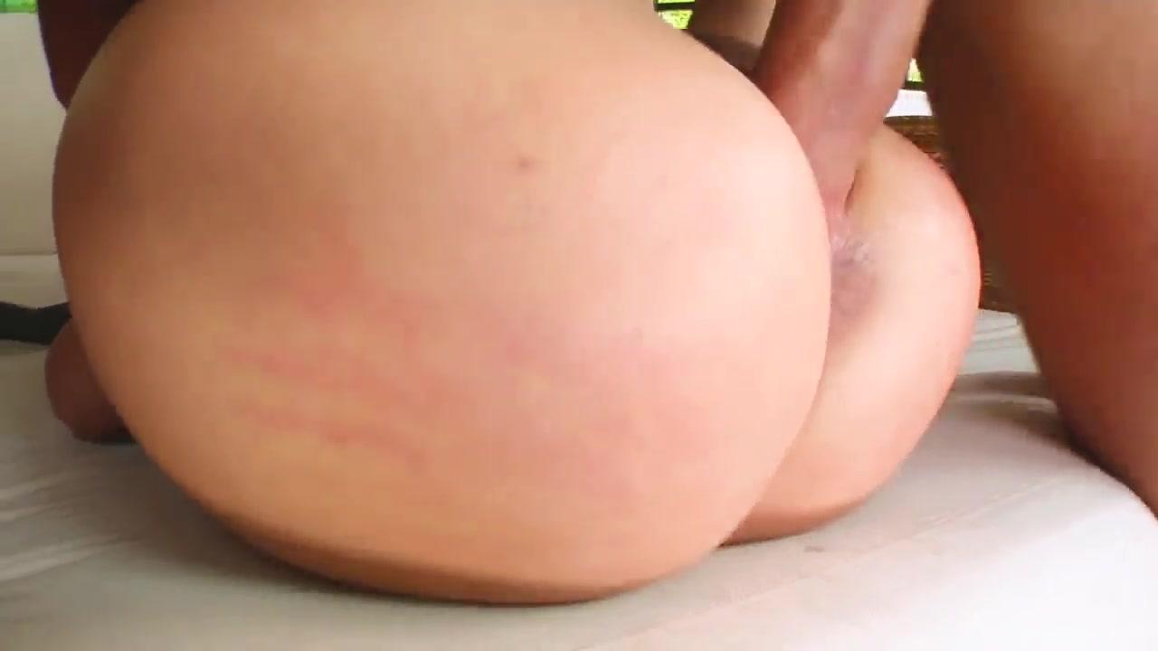 Porn Base Serbian mature gipsy