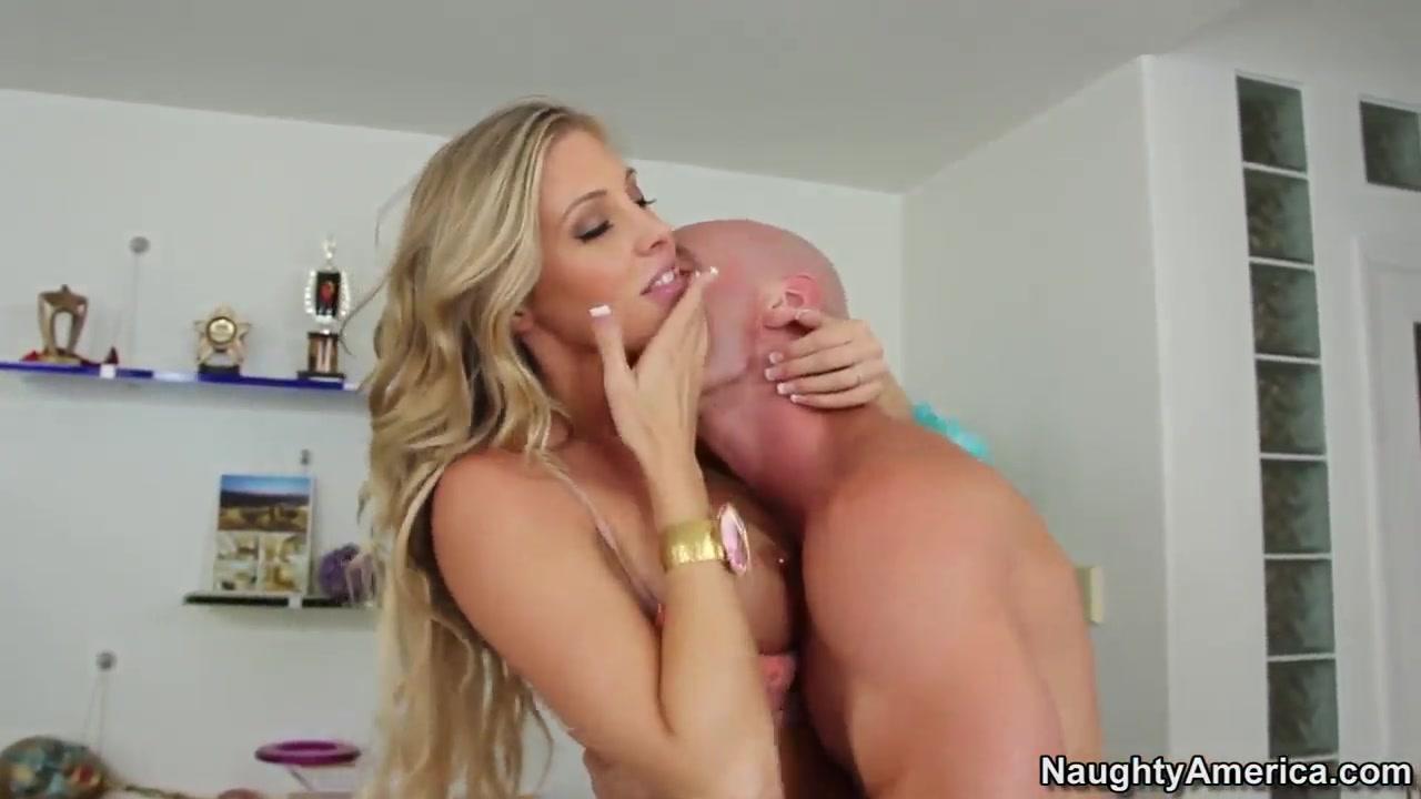 Nude pics Free porn levianas video