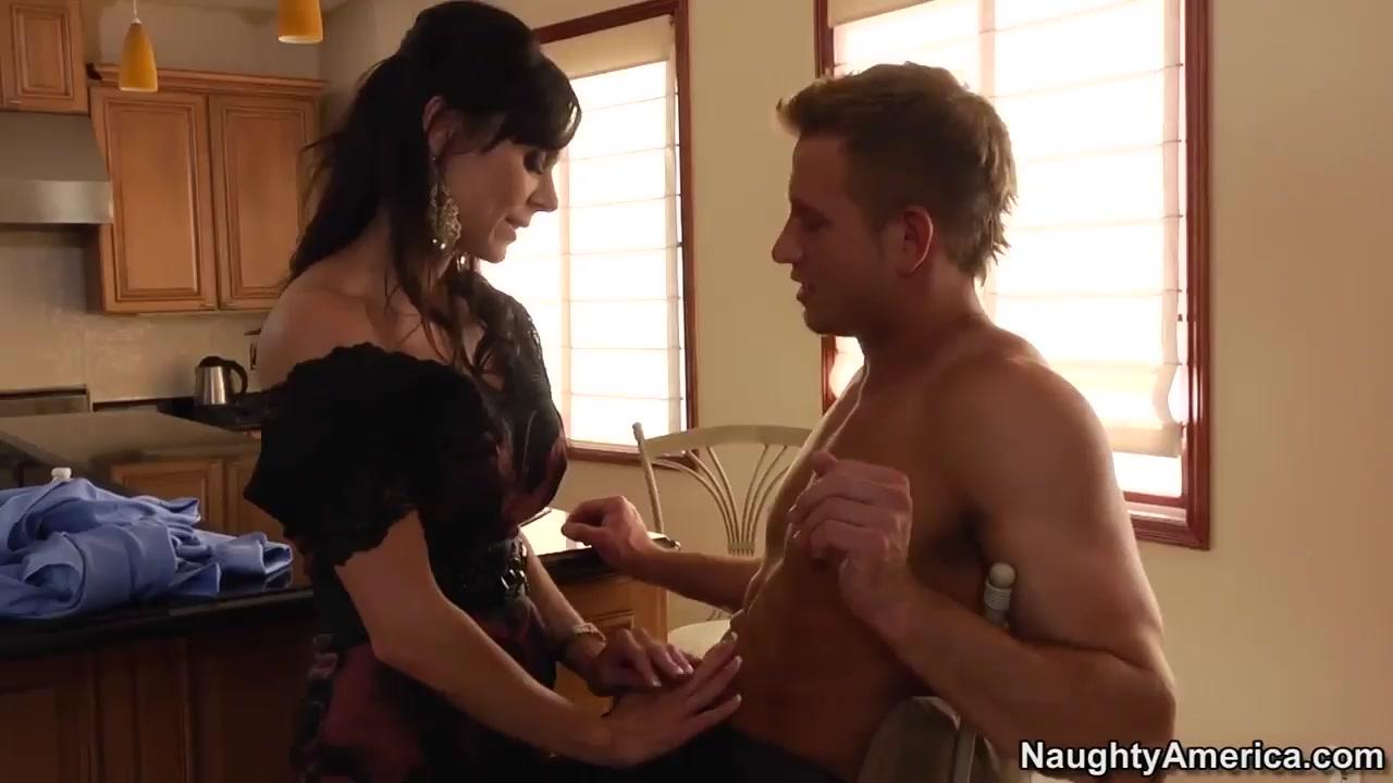 Professionale scuola yahoo dating XXX Porn tube