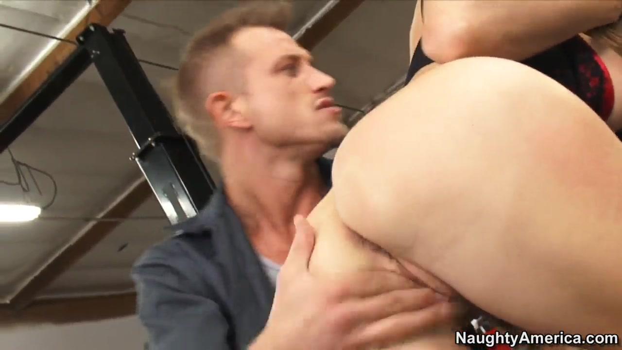 Sexes Big Lesbiyen