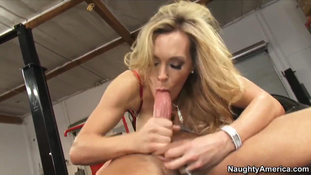 British milf alex loves sucking cock (recolored) Sexy Video