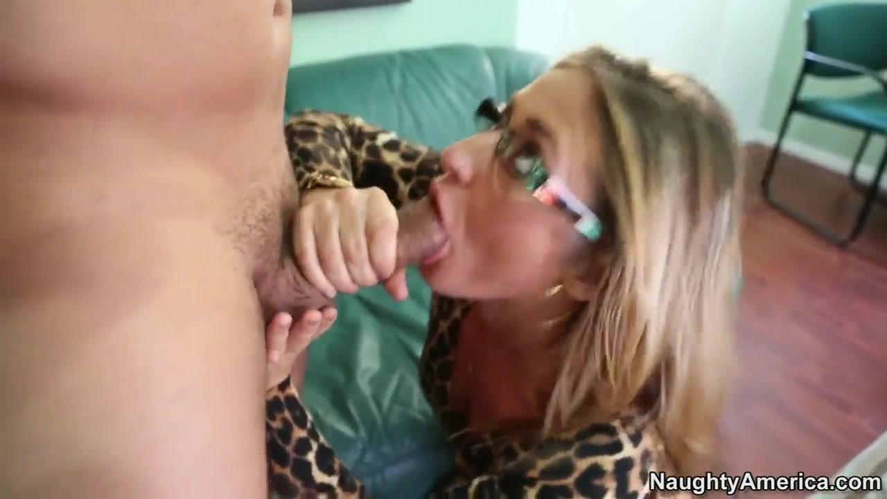 erotica for married women Best porno