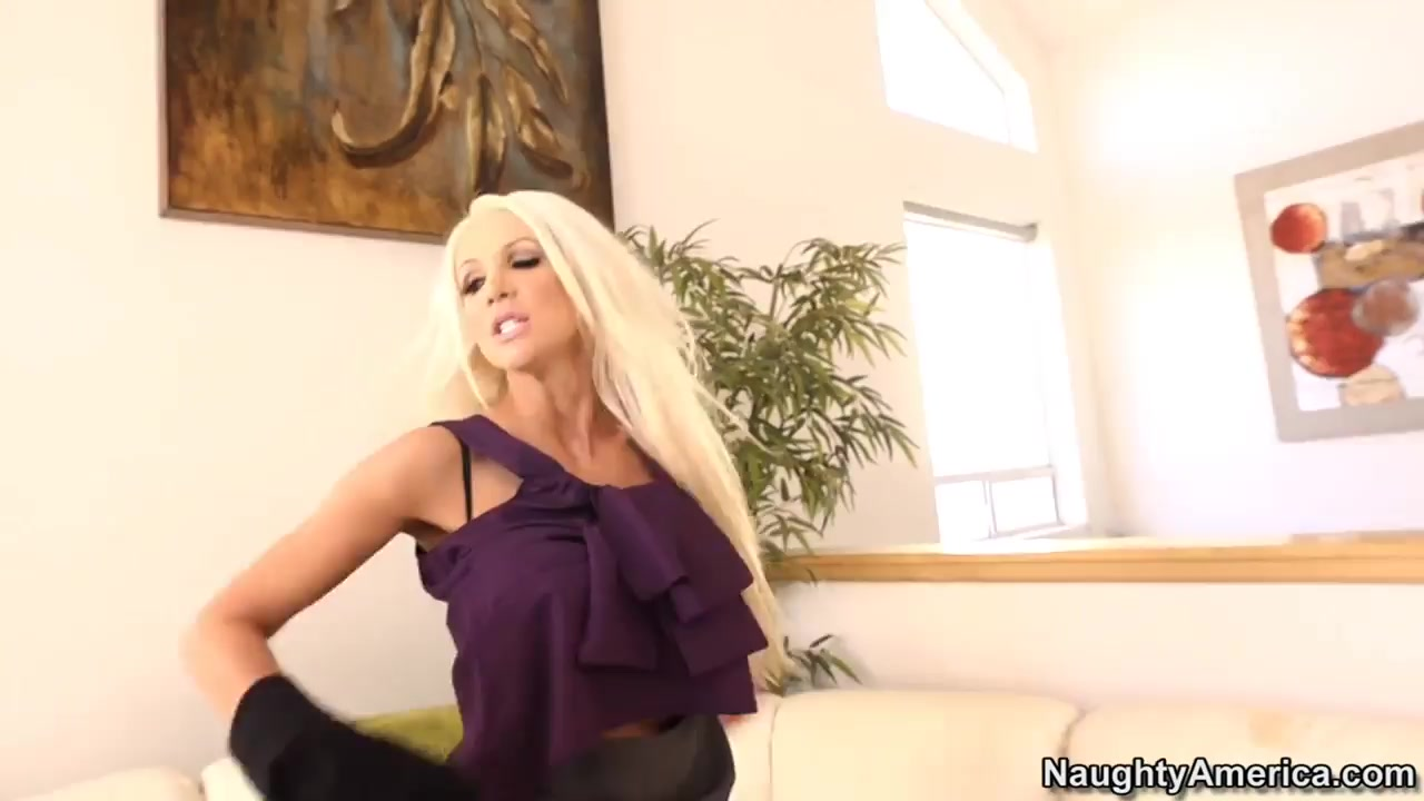 Adult videos Ultimate sexy lingerie