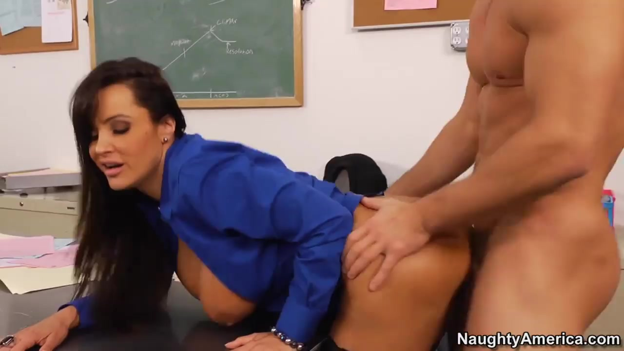 Love story - hookup wordpress theme nulled Porn Pics & Movies
