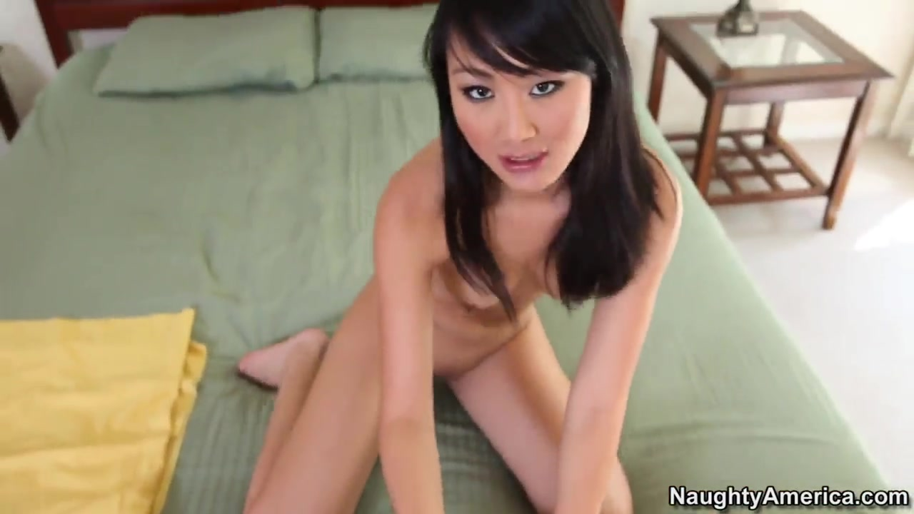 Naruto and the girls porn Pics Gallery