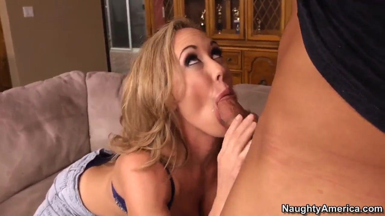 Bondage lesbea pornos fuckk