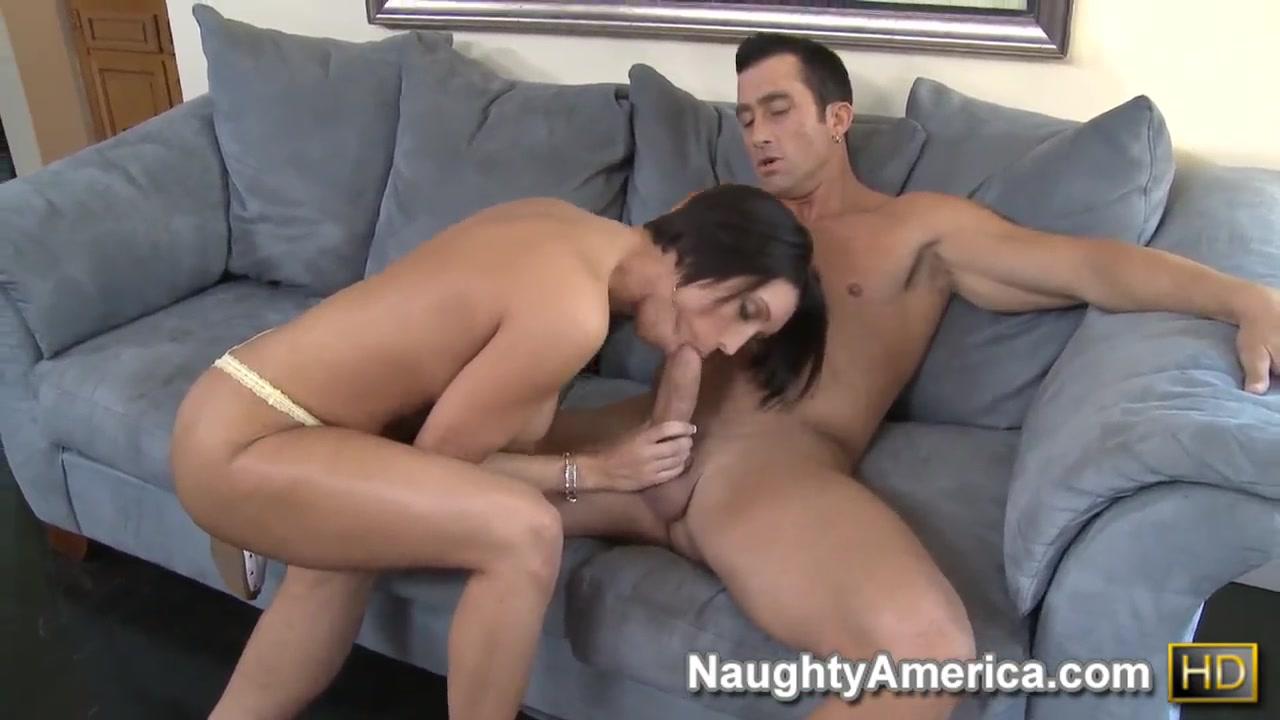 Avis latino dating Excellent porn
