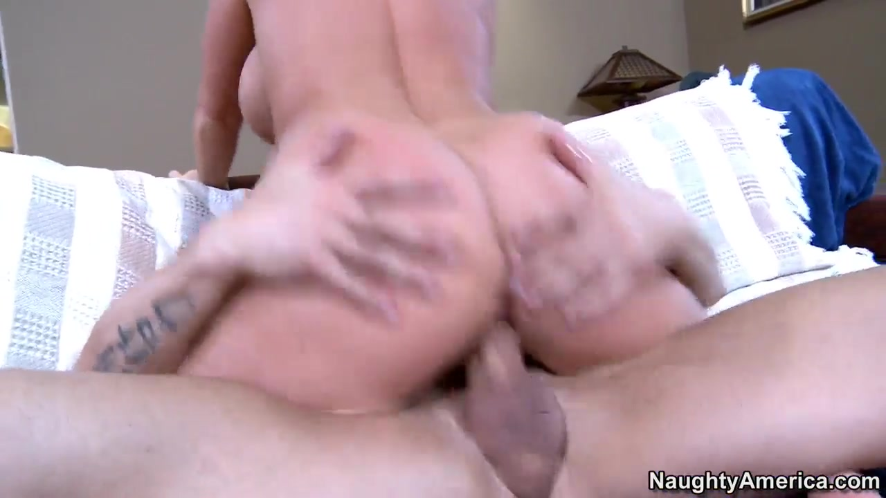 large porn tube net Sex photo