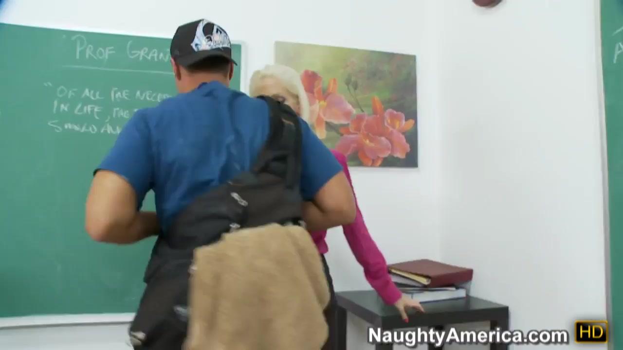 Sexy Video Ariana grande dating nathan sykes