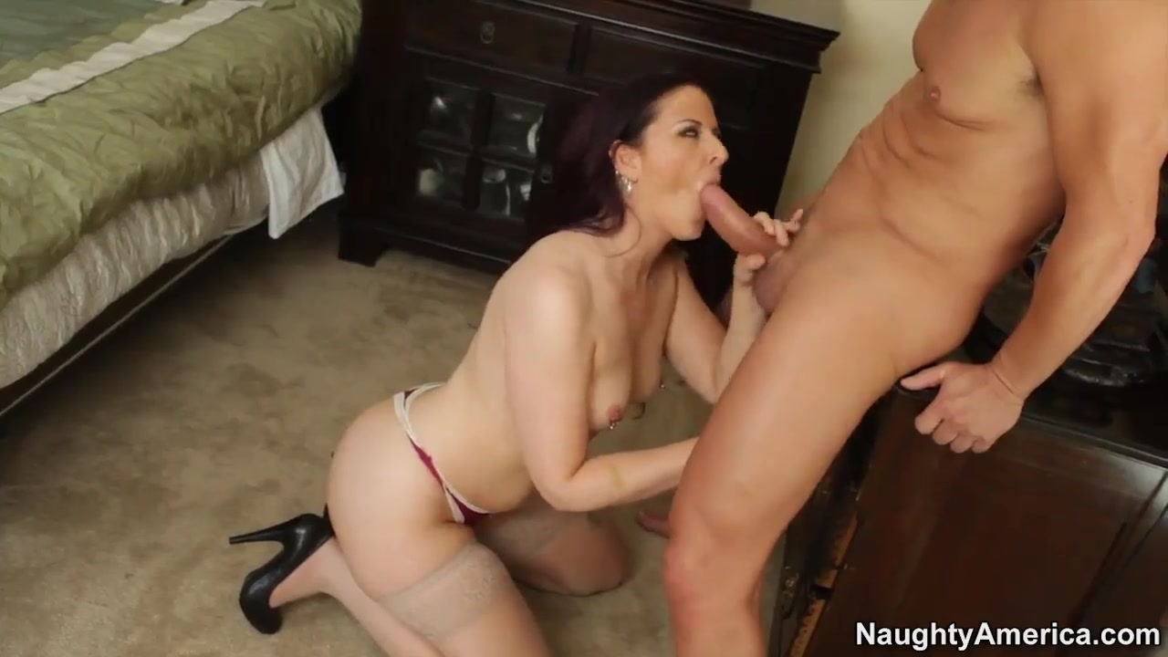 beautiful girl porn video download Sexy Photo