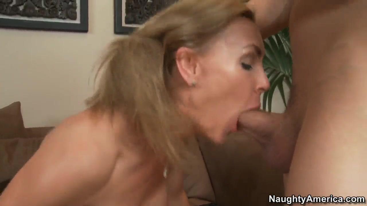 Nakal Lesbiana photos sexual