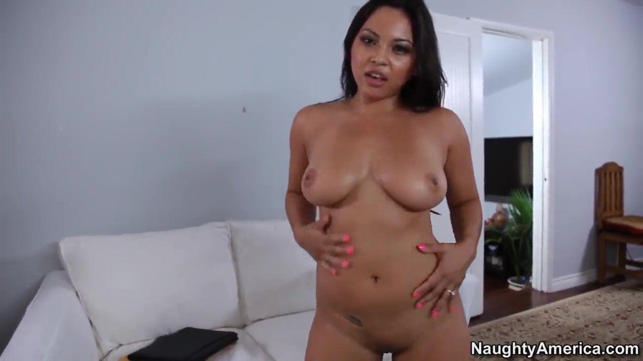 New porn Fucking during
