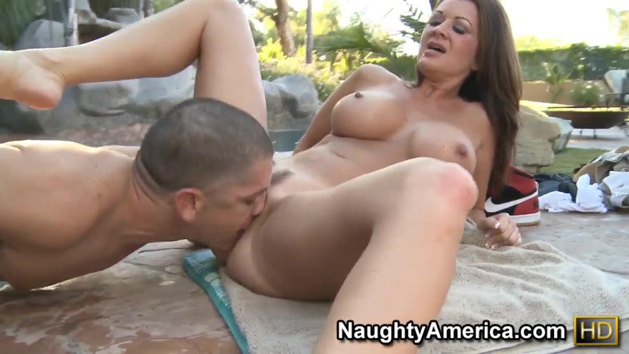 Hot porno Bbw sex style