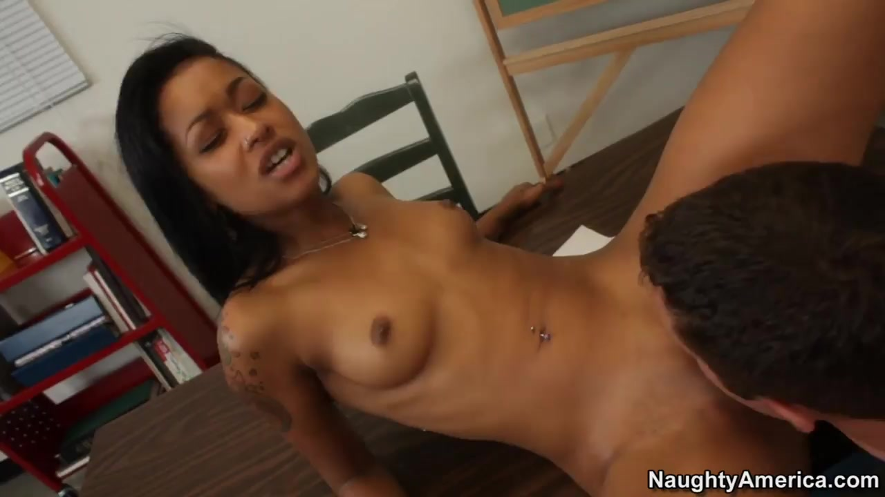 Adult sex Galleries Whore will do anything