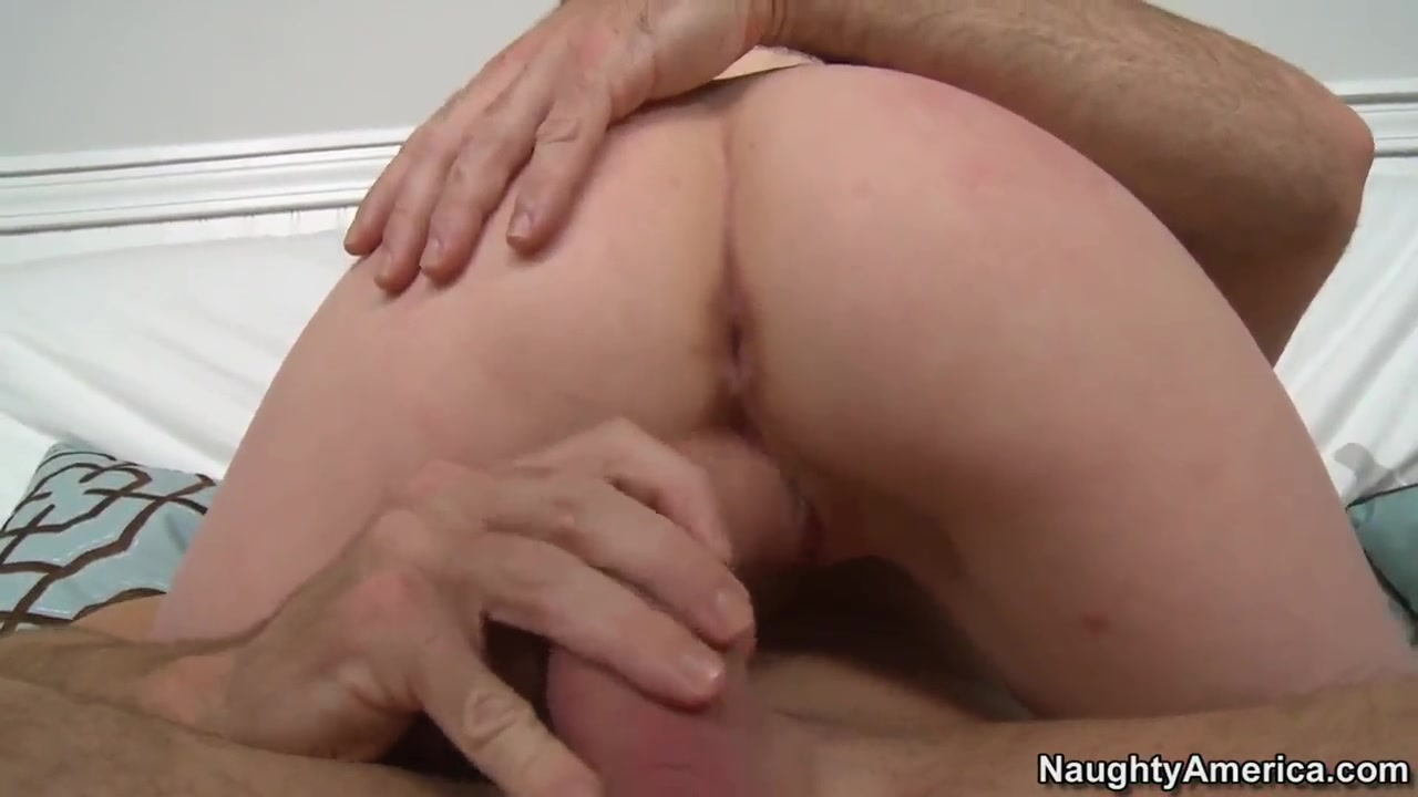 Cancer man pisces woman sexuality Porn Pics & Movies