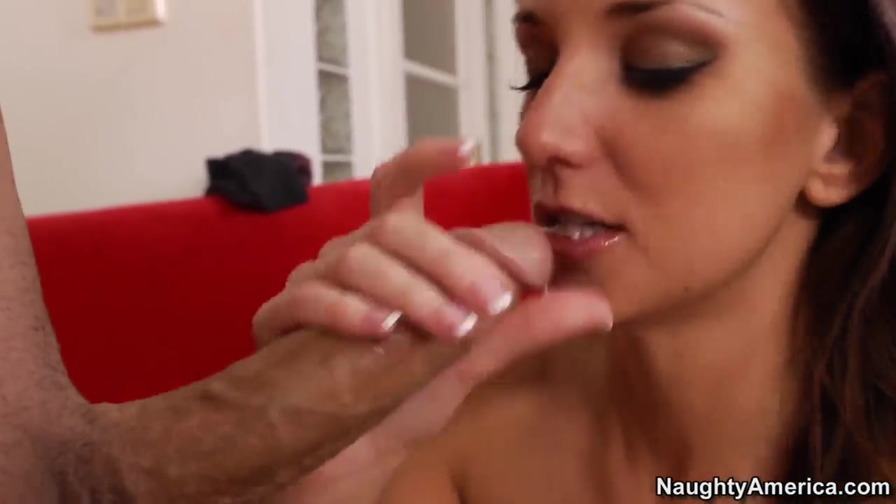 xXx Images Amateur streaming young pussy