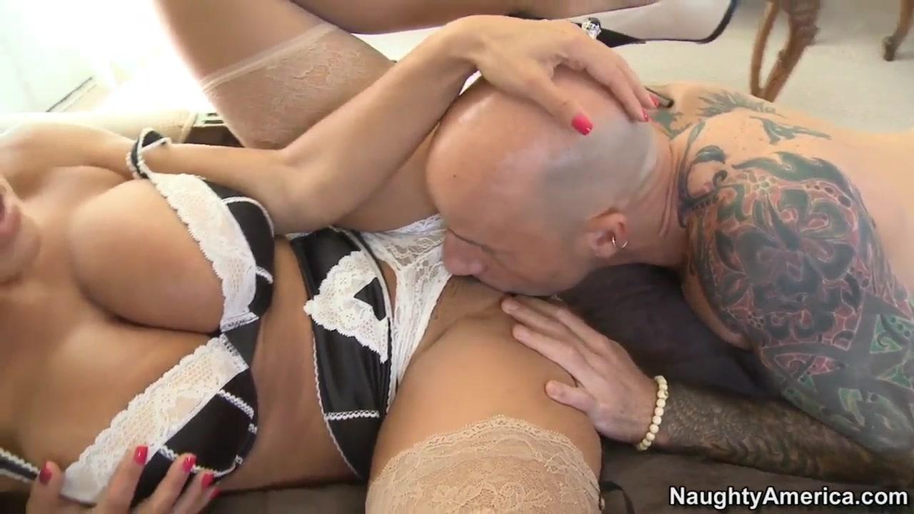 granny cougar videos Naked xXx Base pics