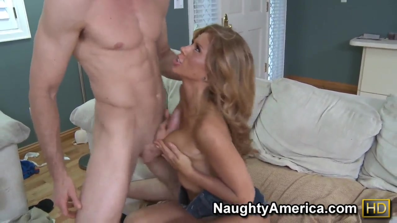Sexy xxx video Naked naughty housewives