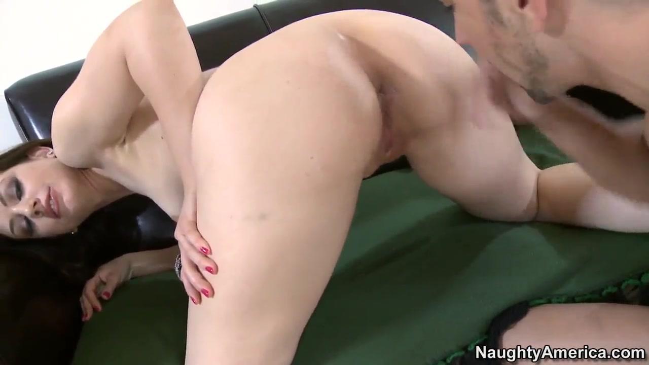 Naked Porn tube Street whore pics