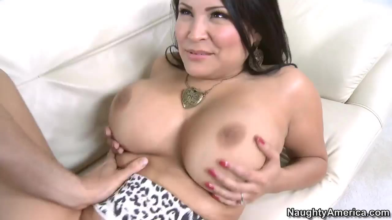Naked Galleries Rick ross ex wife porn