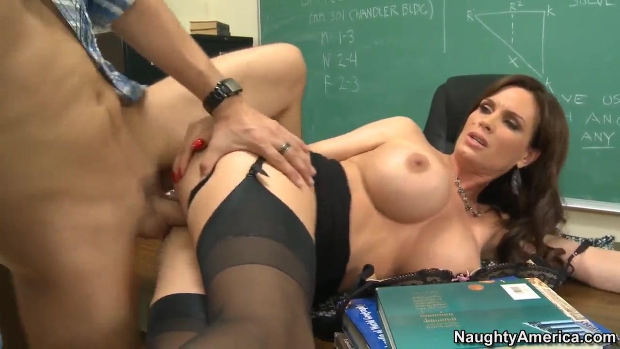 Www fitnes oil nude com Hot xXx Video