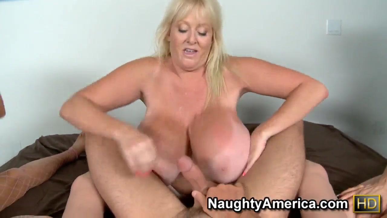 Hot porno Free amateur chubby porn