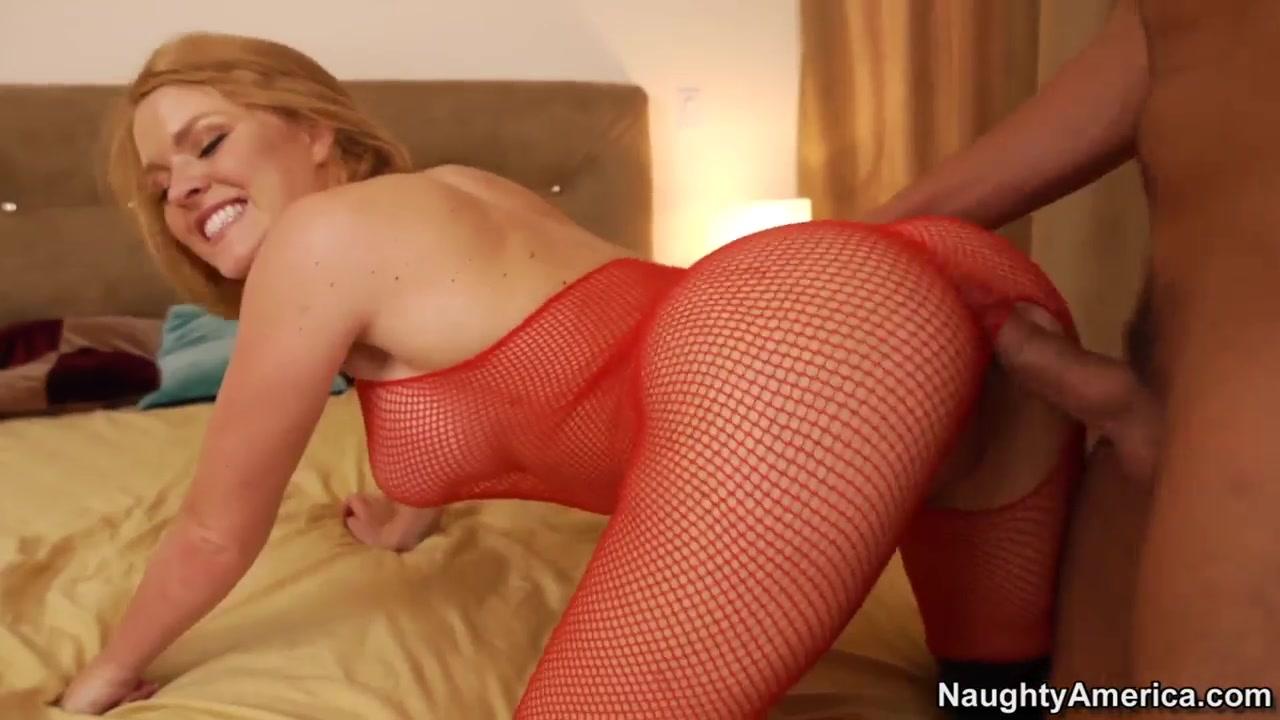 Sex photo Belarusfilm online dating