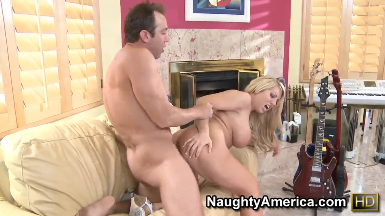 huge cock anal sex stories Pics Gallery