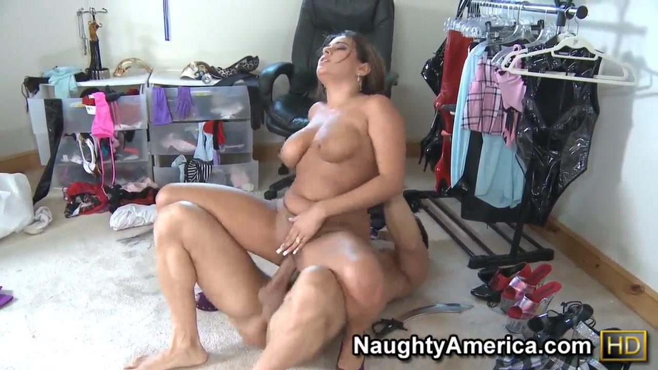 XXX Video Bitchy Control