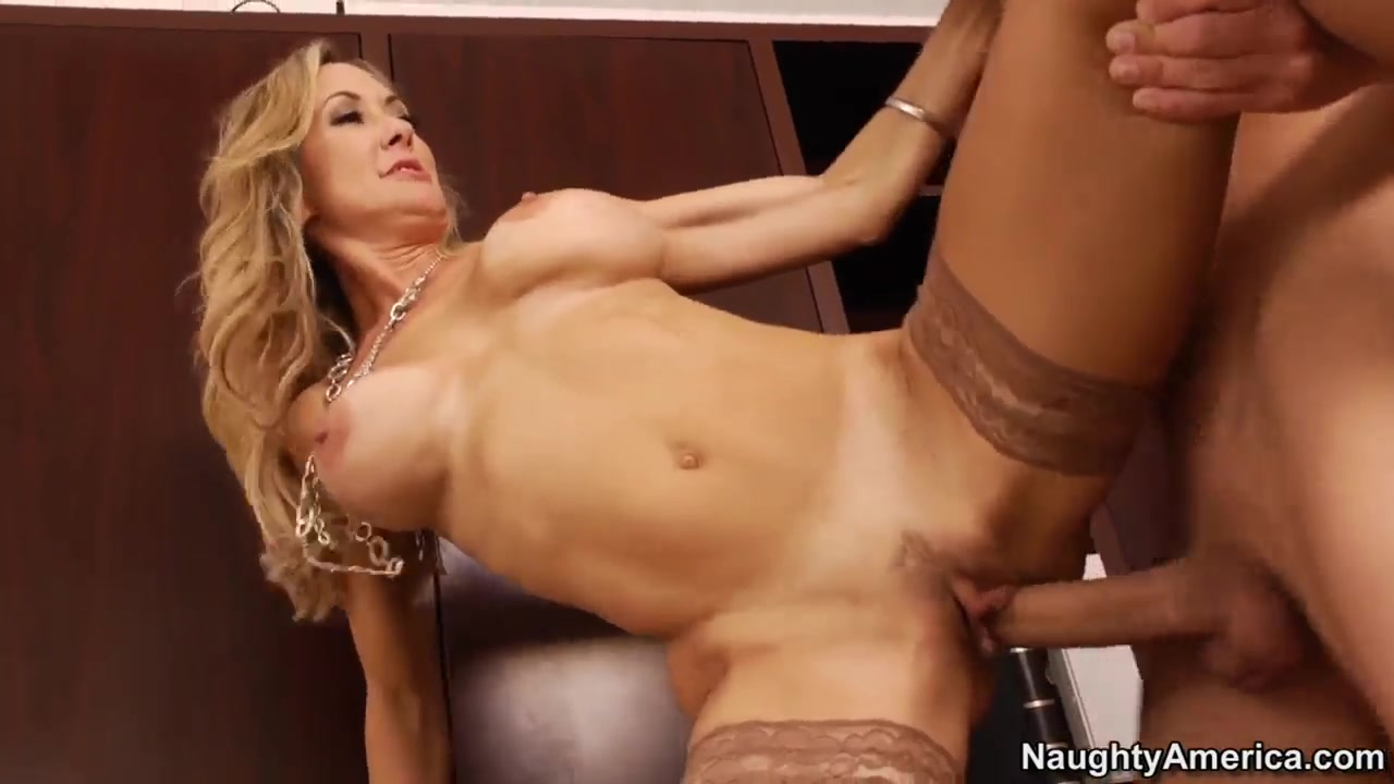 Sex videos milf Hot