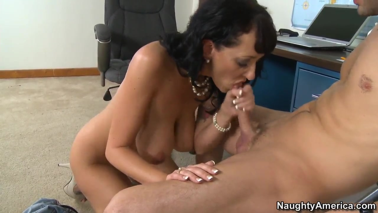 Lesbian girl whip Nude 18+
