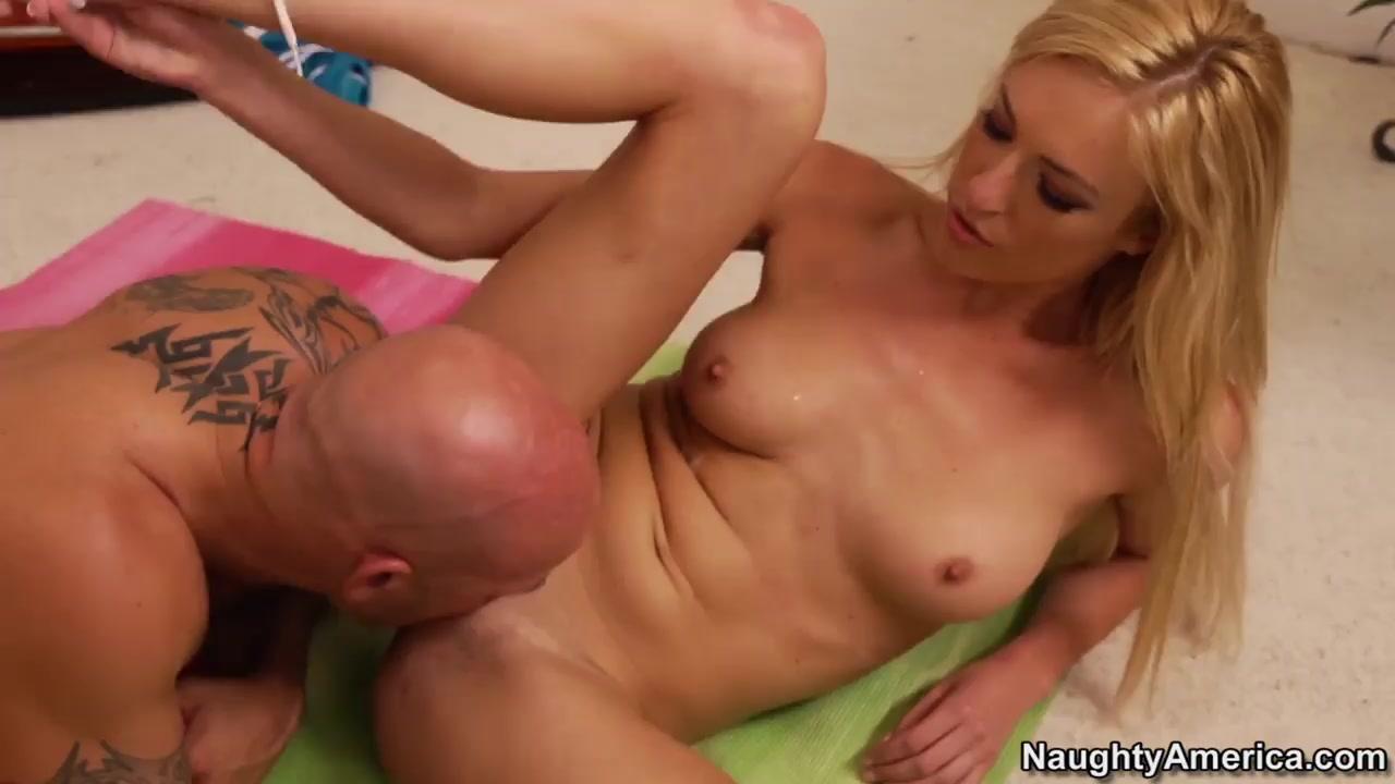 Xnxx Porn Star XXX Porn tube