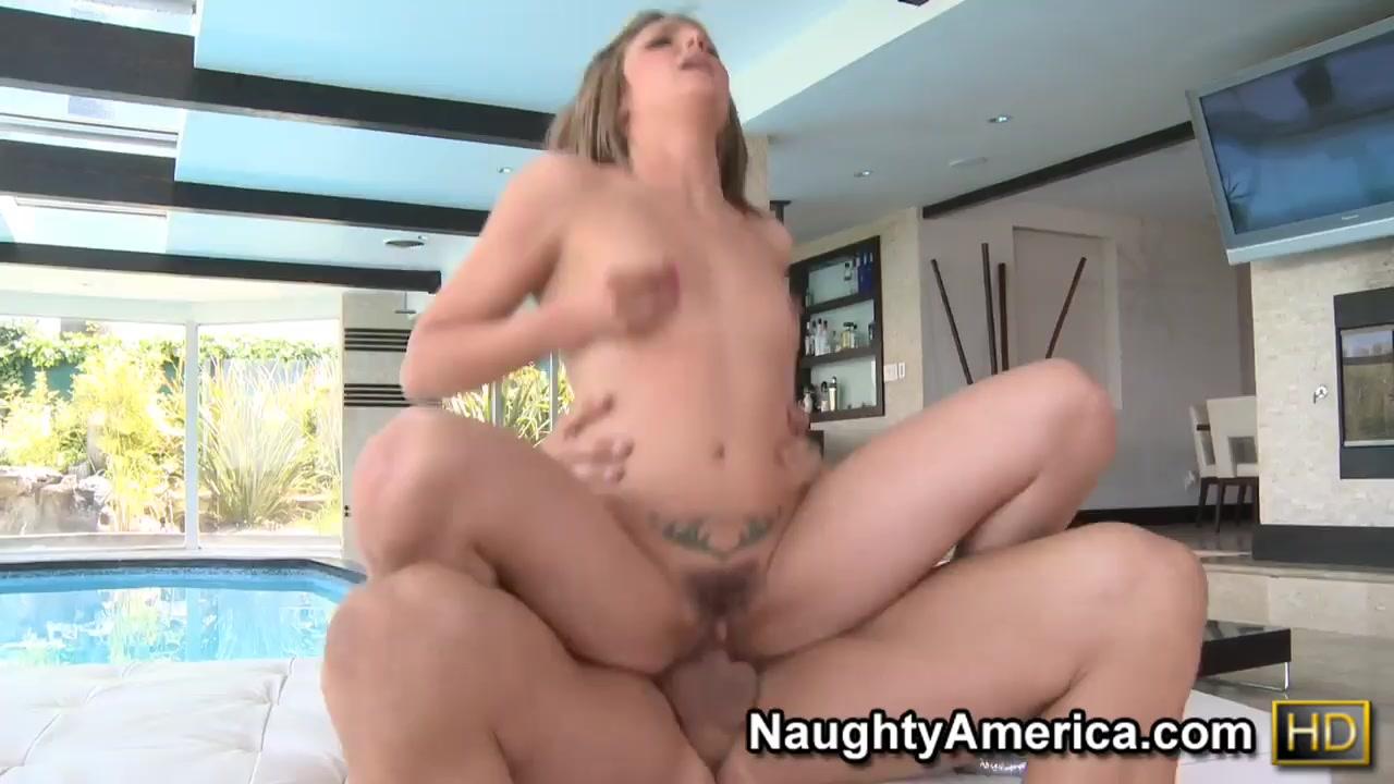 kinky singles Porn Base