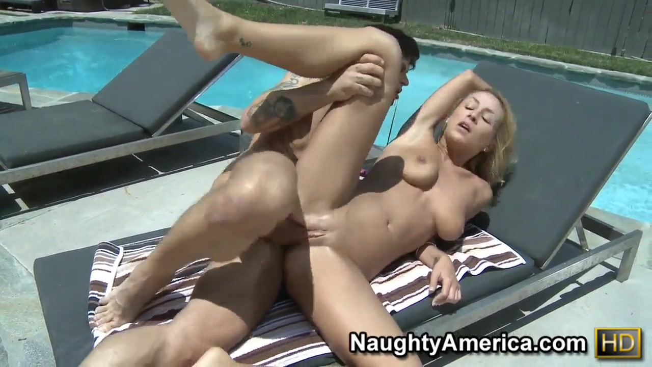Porn Pics & Movies Fucking my biological son