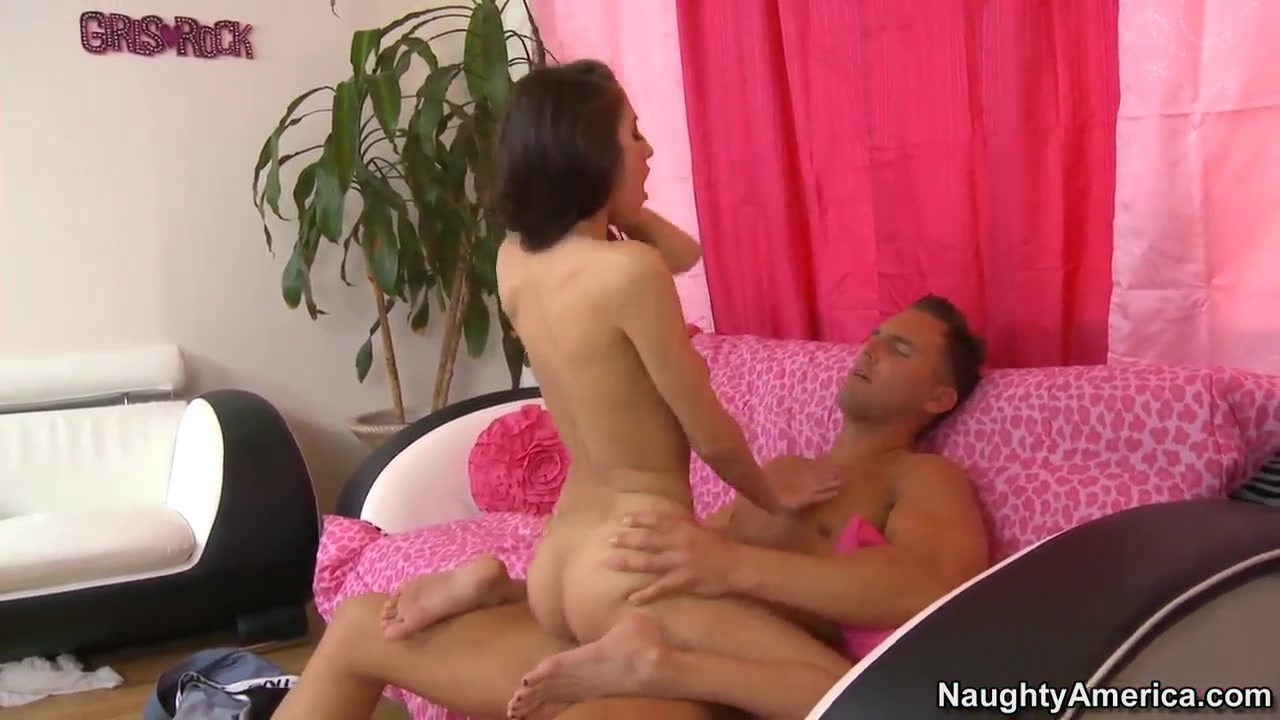 girls being but fucked XXX Porn tube