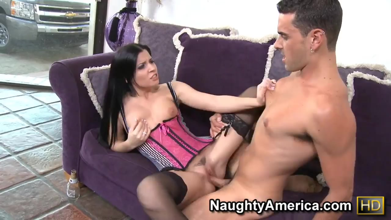 Porn Pics & Movies Perperoglou wife sexual dysfunction