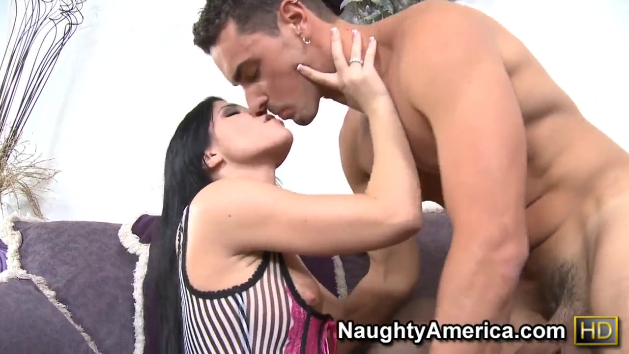 Stephen lovatt dating site Sexy por pics