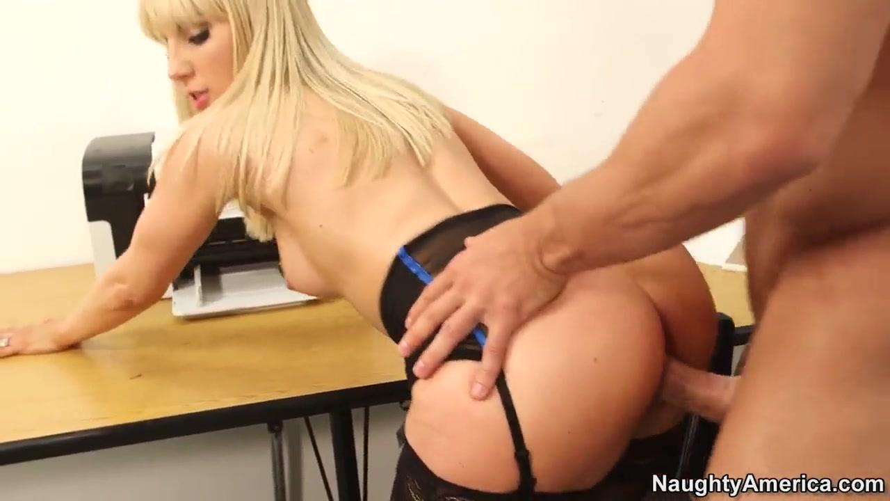 All porn pics Fre webcam sex