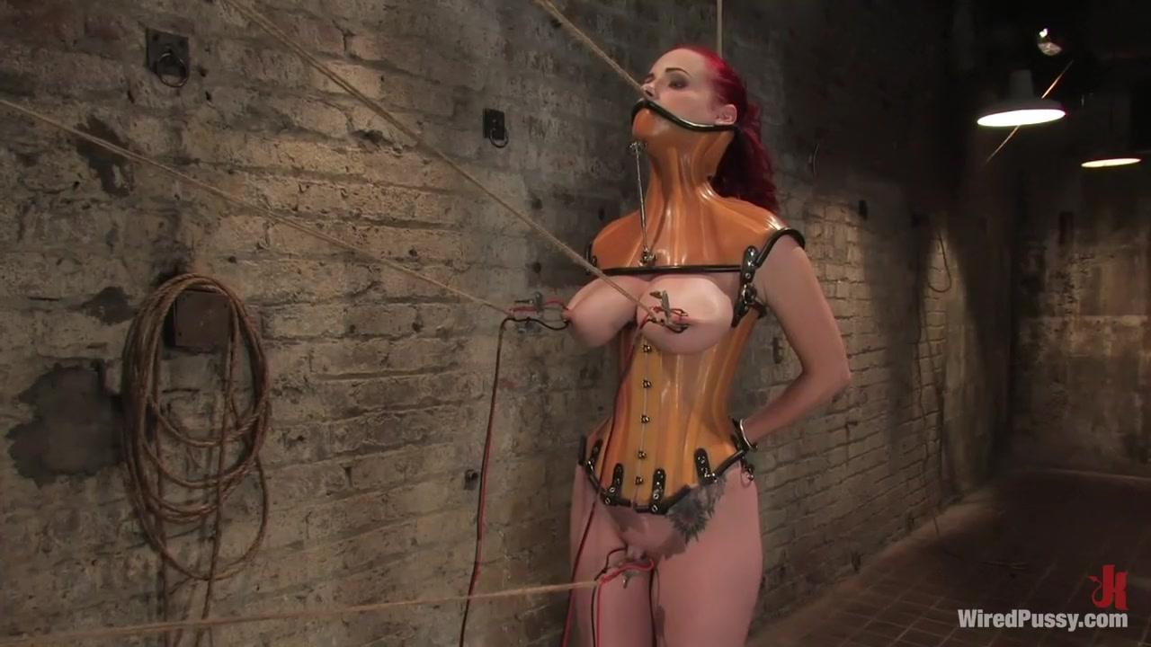 Bbw tg teasing her clit! Sexy por pics