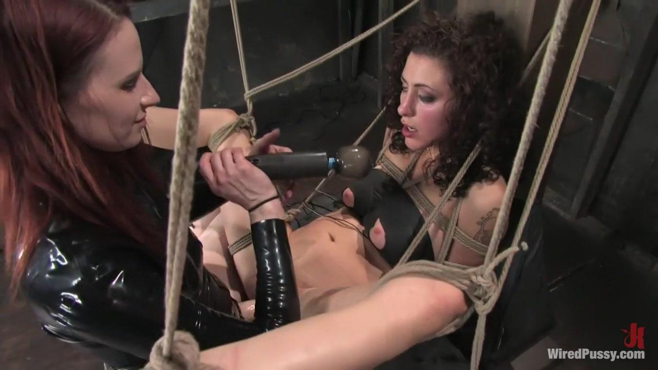 Nude black wet sexed vulva Porn galleries