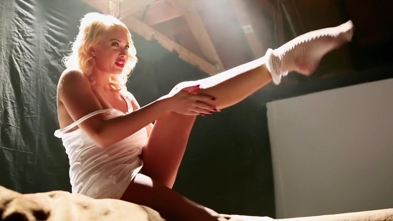Aminoacidos basicos yahoo dating All porn pics