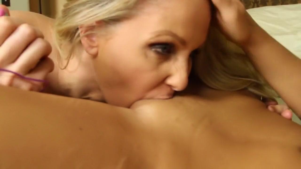 Offenders in massachusetts sex