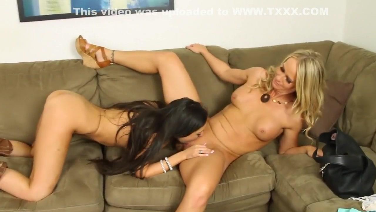 xXx Pics Asian Nude Models Videos